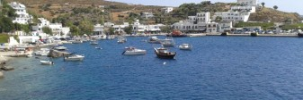 skiros_island