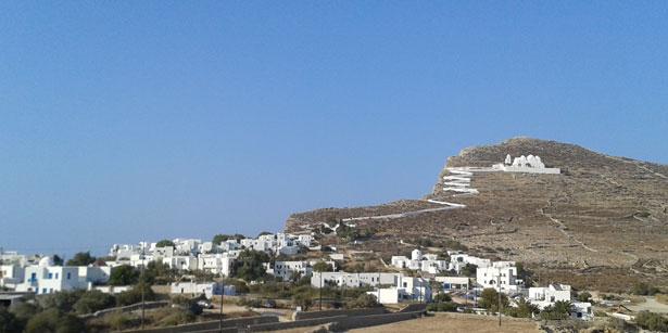 folegandros_island