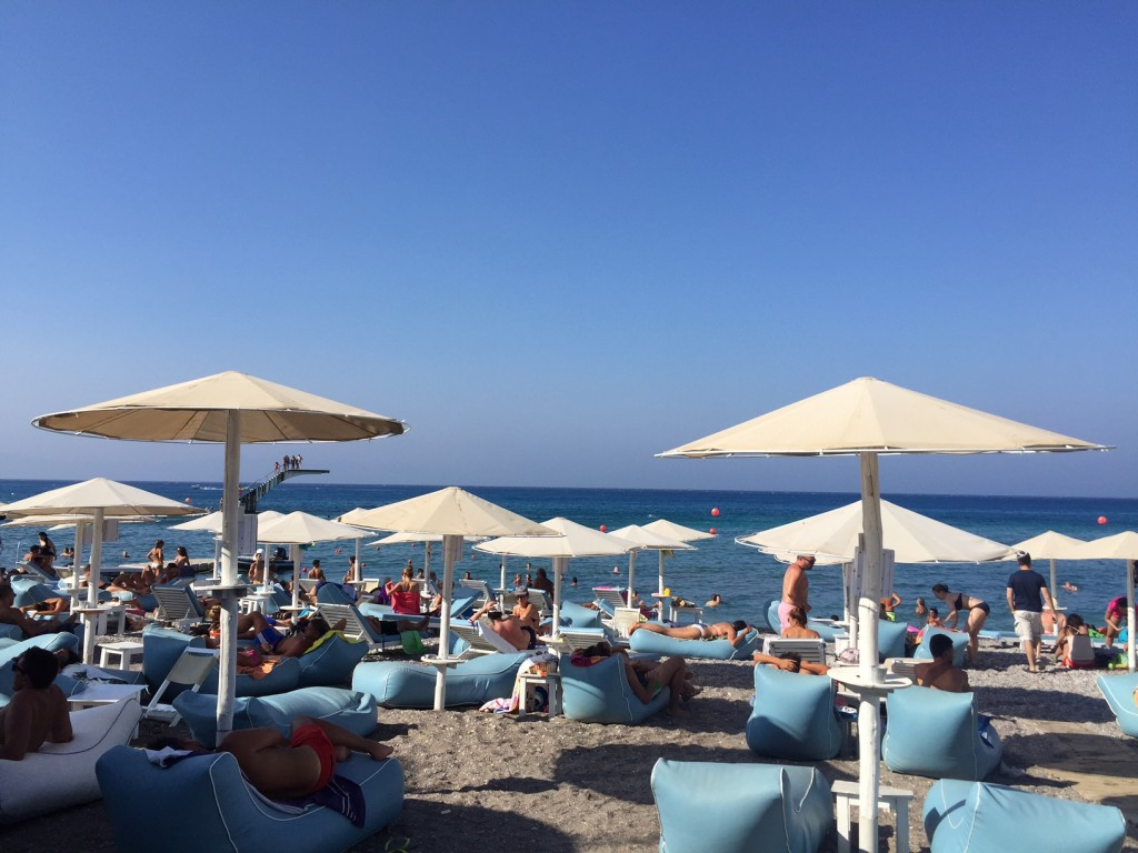 eli_beach