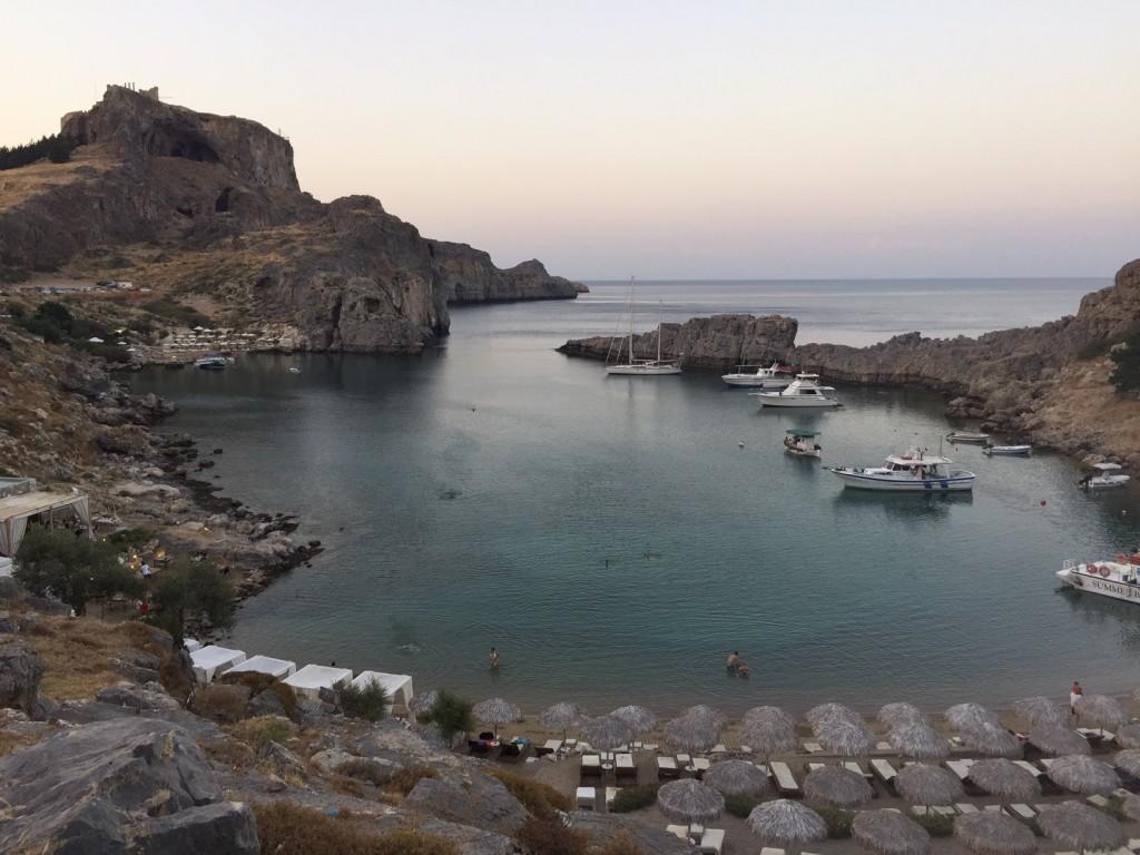saintpaul_beach